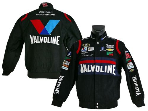 Vavoline - Dale Earnhardt jr. jacket