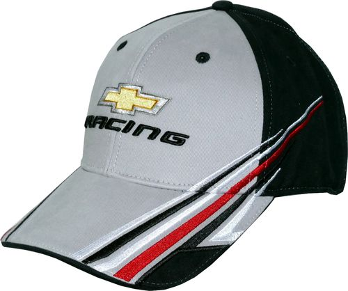 Chevy Racing Cap - 2018