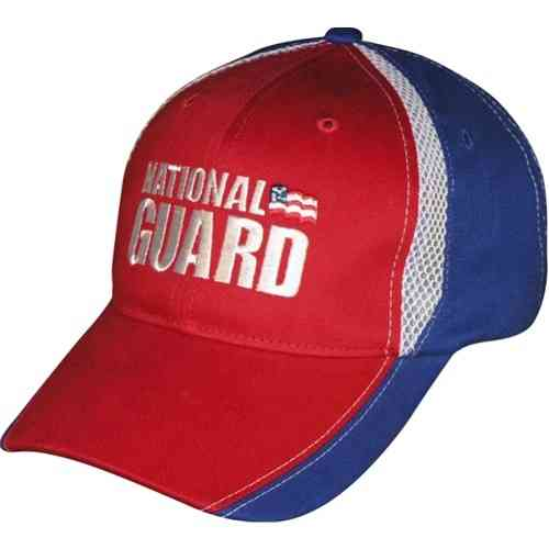 National Guard - Dale Earnhardt jr. - 88