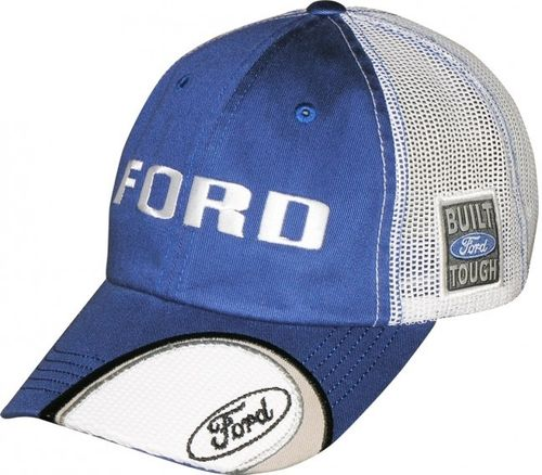 Ford Trucks Cap - Modell 2