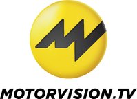 Motorvision Shop