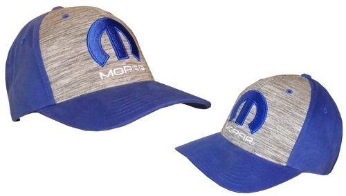 Mopar Cap - limited edition