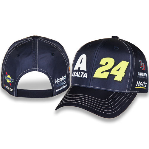 Axalta, #24 - William Byron -  NASCAR Basecap 2019